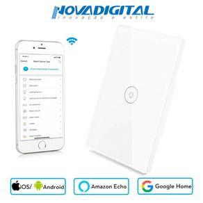 interruptor-wifi-novadigital-um-botao
