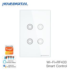interruptor-wifi-novadigital-4-botoes
