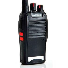 radio-comunicador