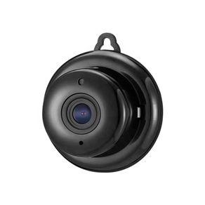 mini-camera-smart-wifi
