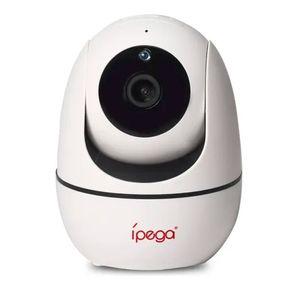 camera-robo-ipega-kpca173