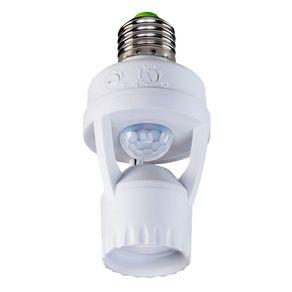 Interruptor-Sensor-de-Presenca-Intelbras-para-iluminacao-com-soquete-ESP-360-S