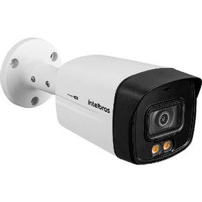 Camera-bullet-Intelbras-MultiHD-VHD-3240B-Full-Color-IR-40-metros-Lente-3.6mm