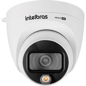 Camera-Multi-HD-Intelbras-VHD-1220-D-Full-Color-Lente-2.8mm-IR-20mts