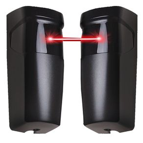 Sensor-ativo-de-barreiras-AGL-15M-Fotocelula-para-bloqueio-automatico-dos-portoes