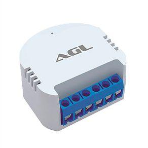 Modulo-automacao-lampada-AGL-2-canais