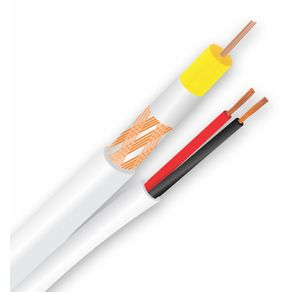 cabo-coaxial-4mm