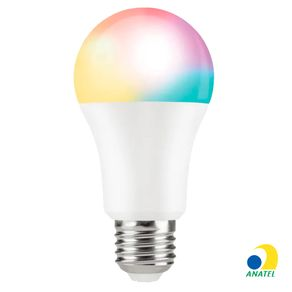 Lampada-LED-Inteligente-Wi-Fi-12W-Nova-Digital---Rgb