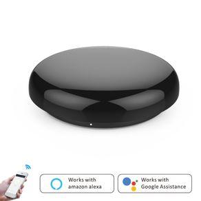 Controle-Remoto-Inteligente-IR-Smart-Wi-Fi-Nova-Digital-Srw-002
