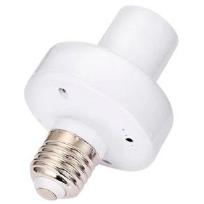 Soquete-Inteligente-Wi-Fi-Nova-Digital-WL-LC01