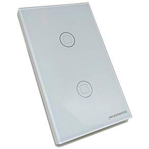 Interruptor-Inteligente-Wifi-Nova-Digital-WS-US-RF-Branco-2-Botoes