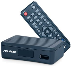 AQUARIO-DTV-4000S