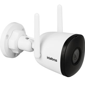 Camera-externa-inteligente-IP-Wi-Fi-Full-HD-iM5-S-Intelbras