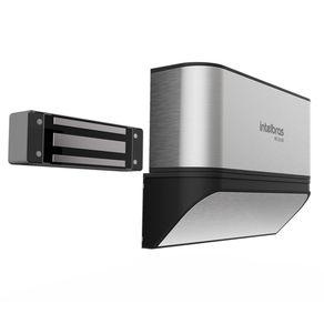Fechadura-eletroima-Intelbras-150-kgf-FE-21150D---Abertura-para-dentro