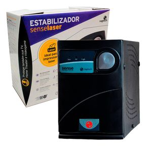 Estabilizador-Ragtech-Sense-Laser-SE-2000-M2---True-Full-Range