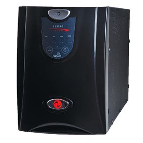Estabilizador-Ragtech-Sense-Laser-SE-3000D-M2---10-Tomadas-de-Saida---True-Full-Range