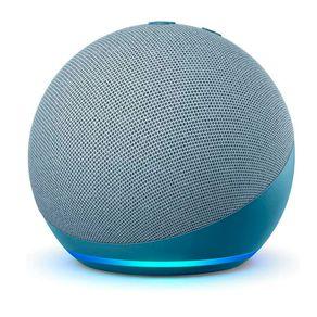 alexa-4geracao-azul