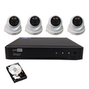 Kit-4-cameras-de-seguranca-FullHD-1080P-ipega-KP-CA167---Dvr-ipega-KP-CA233---HD-500GB