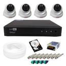 Kit-4-cameras-de-seguranca-FullHD-1080P-ipega-KP-CA167---Dvr-Ipega-KP-CA233---Acessorios---HD-500GB