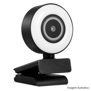Webcam-com-anel-de-luz-e-microfone-Full-HD-1080P-para-video-transmissao-ao-vivo-videoconferencia-com-tripe