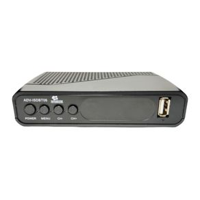 Conversor-Receptor-de-TV-Digital-ImageVox-Alta-Definicao_01