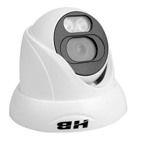 Camera-Dome-HB-Tech-Starcolor-Hibrida-Full-HD-1080p-Visao-Noturna-Colorida-25-Metros