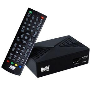 Conversor-digital-terrestre-BHD-10_01