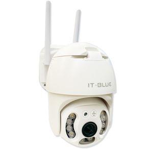 Mini-Speed-Wifi-It-Blue-SC-B13-Full-HD-1080P-com-Infravermelho-deteccao-de-movimento-IP66