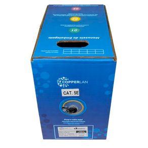 bobina-cat5e-copperlan-preto