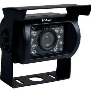 Camera-Retangular-Veicular-V2Tech-VTV-AHD-960P-IP66-IR-20-metros-Lente-2.8mm