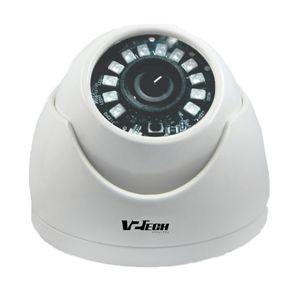 Micro-dome-Veicular-metal-V2Tech-VTV-ML12-AHD-960P-IR-15-metros-Lente-2.8mm