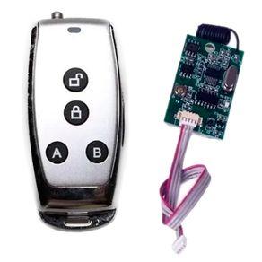 Controle-Remoto---chip-para-Fechadura-Digital-de-Sobrepor-Primebras