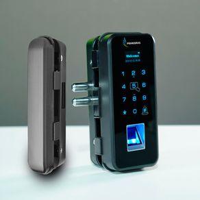 fechadura-primebras-biometria