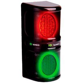Sinalizador-Semaforico-de-LED-Entrada-e-Saida-Bivolt-12V-Ipec